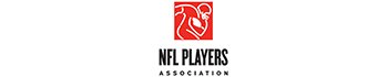 NFL Players Association, Inc.