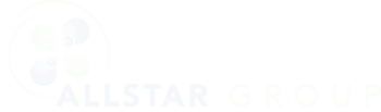 The ALLSTAR Group Logo